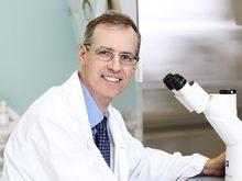 Dr Denis Claude Roy, CIUSSS EMTL